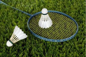 An in-depth review of the best badminton sets in 2018