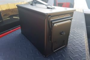 An in depth review of the best ammo cans in 2018