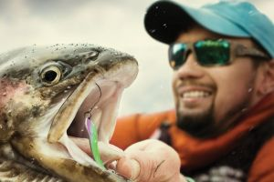 An in depth review of the best fishing sunglasses in 2018