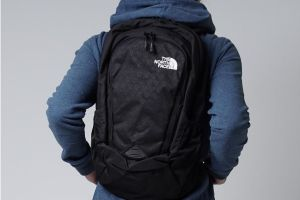 An in depth review of the best North Face backpacks of 2017