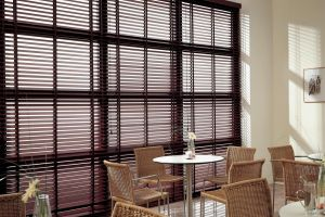 An in-depth review of the best blinds in 2018