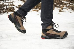 an in-depth review of the best Gore-Tex boots in 2018