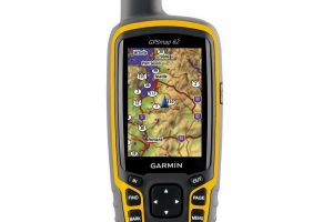 Best Hunting GPS Reviewed & Compared