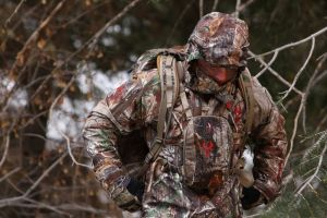 an in-depth review of the best hunting coats of 2018