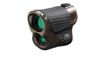 An in depth review of the best hunting range finders in 2018
