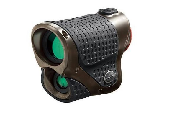 we reviewed in detail the best hunting range finders