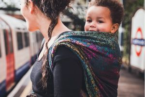 An in-depth review of the best kids carriers in 2018