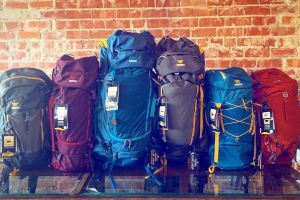 An in-depth review of the best mountainsmith backpacks in 2018