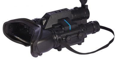 best night vision goggles