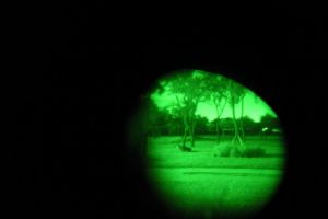 an in-depth review of the best night vision scopes of 2018
