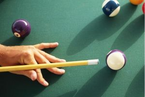 An in-depth review of the best pool sticks in 2018