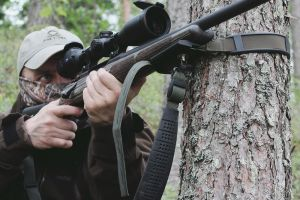 An in depth review of the best rifle slings in 2018