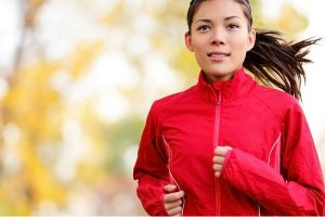 An in depth review of the best running jackets in 2018