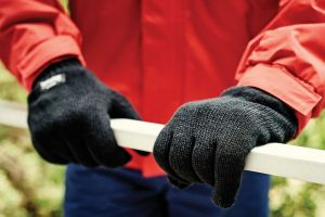 an in-depth review of the best thinsulate gloves of 2018
