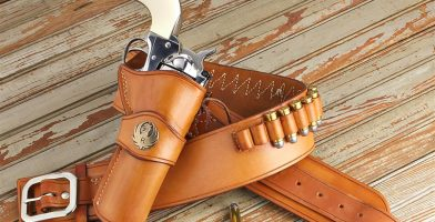 Check out our selection for the top 10 cartridge belts