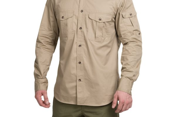 we rated the best hunting shirts on the market