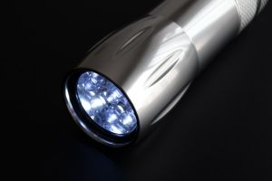 best color flashlights tested and reviewed