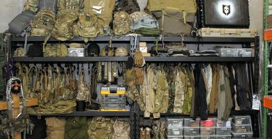 best tactical gear bags reviewed in detail
