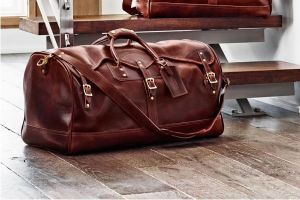 An in depth review of the best duffel bags in 2018