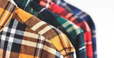 we tried and reviewed the best flannel shirts