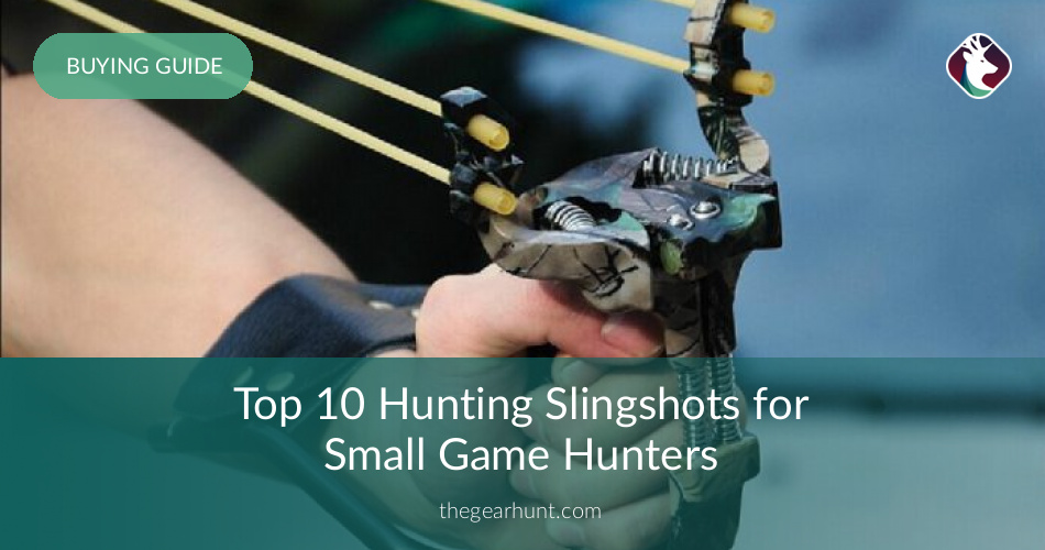Hunting Collection Here Hunting Slingshot Stainless Steel Catapult Flat Rubber Band Outdoor Shooting Game High Quality Professional Slingshots New 2019 New Varieties Are Introduced One After Another