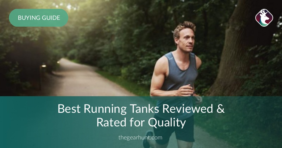 49776049280bd Best Running Tanks Reviewed   Rated in 2019