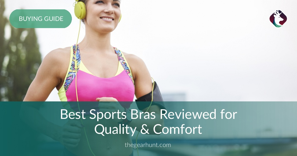 48da812659c 10 Best Sports Bras Reviewed   Rated in 2019
