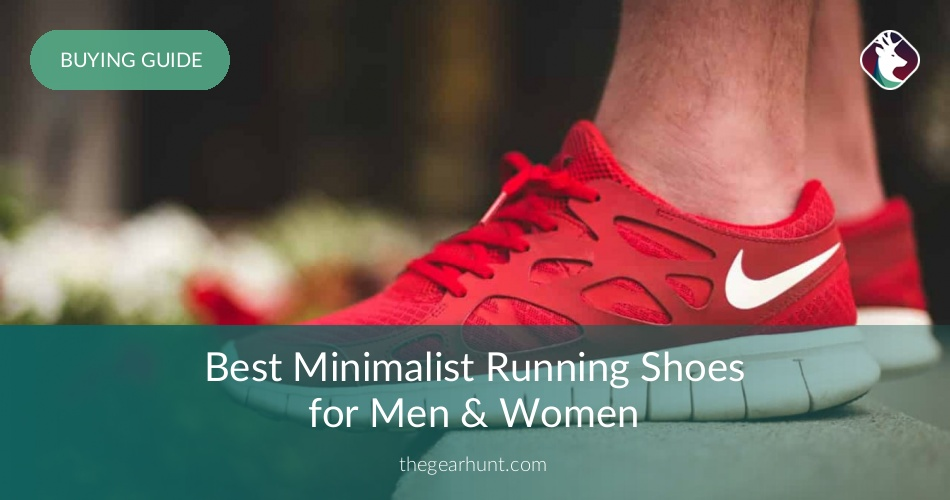 promo code 0fccf c1605 best-minimalist-running-shoes.jpg