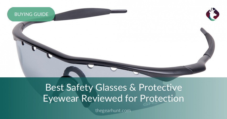 7bc0d8bdfe Best Looking Safety Glasses - Best Glasses Cnapracticetesting.Com 2018
