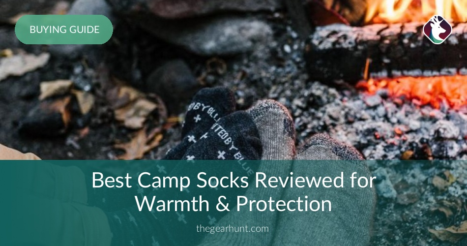 89a2cb6158559 10 Best Camp Socks Reviewed for Warmth in 2019